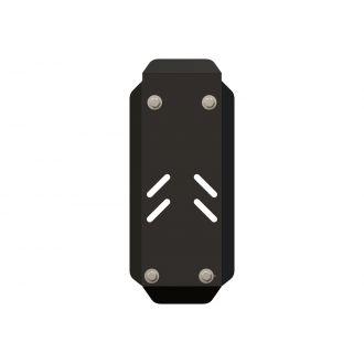 Защита редуктора SUZUKI SX 4, (2013 -), № 23.0997