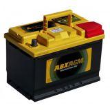 Аккумулятор ABX 45 AGM о AX S46B24L
