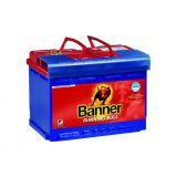 Аккумулятор Banner Running Bull  92 AGM о, арт. 592 01