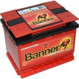 Аккумулятор Banner Uni Bull  69, арт. 50 300