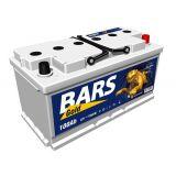 Аккумулятор BARS Gold 100 o