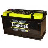Аккумулятор Dominator 100 о
