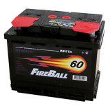 Аккумулятор FIRE BALL 60