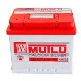 Аккумулятор MUTLU 60 о