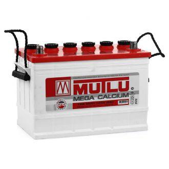 Аккумулятор MUTLU 90 в Новосибирске