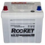 Аккумулятор Rocket MF+30 80 о 85D26L-MF