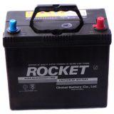 Аккумулятор Rocket SMF+50 90 SMF 100D26R