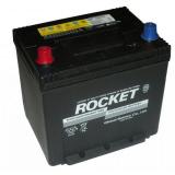 Аккумулятор Rocket SMF+50 70 о SMF 85D23L