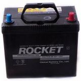 Аккумулятор Rocket SMF+50 90 о SMF 100D26L