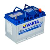 Аккумулятор VARTA BD 95 595 405 083 (G8)