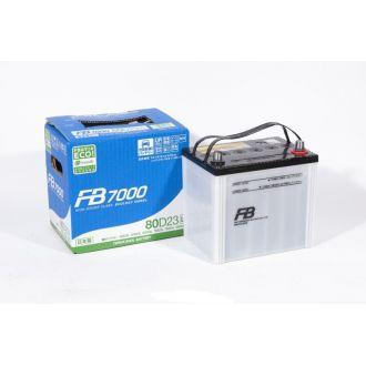 Аккумулятор FB7000 68 80D23L