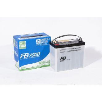 Аккумулятор FB7000 48 60B24L