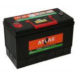 Аккумулятор Atlas MF 112 MF 31S-1000 винт