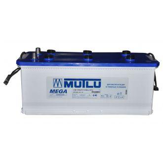 Аккумулятор MUTLU 190 евро