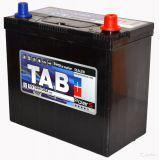 Аккумулятор TAB Polar S 55 o 65B24L