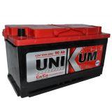 Аккумулятор UNIKUM 90 o