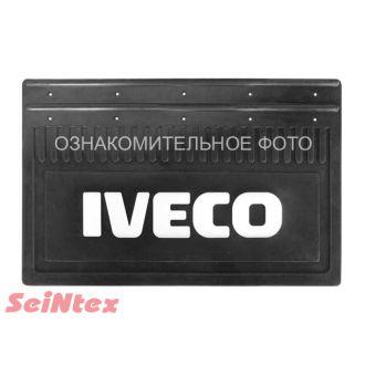 Брызговики грузовые IVECO