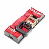 Ремень багажный AUTOPROFI STR-960
