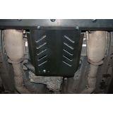 Защита АКПП INFINITI FX 35, кузов: S50, (2003 - 2008), № 15.1042
