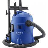 Пылеводосос NILFISK-ALTO Buddy II 12l EU