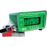 Зарядно-диагностический прибор Т-1001А