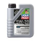 Моторное масло LIQUI MOLY Special Tec AA 5W-20 1L