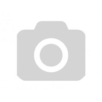 Коврики в салон MITSUBISHI L-200 IV 2005-2015, 4 шт. (полиуретан), компл